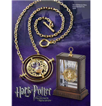 Harry Potter - Hermione's Time Turner 7017