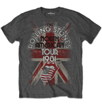 T-shirt The Rolling Stones 247014