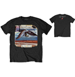 T-shirt The Rolling Stones 247016