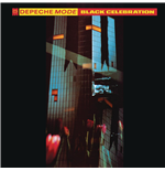Vinile Depeche Mode - Black Celebration