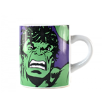 Marvel - Hulk (Tazza Mini)