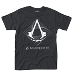 T-shirt Assassin's Creed 247049