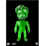 Action figure Green Lantern 247055