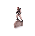 Action figure Ghostbusters 247058
