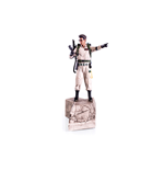Action figure Ghostbusters 247062