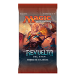 Gioco Magic The Gathering 247069
