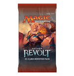 Gioco Magic The Gathering 247081