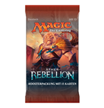 Gioco Magic The Gathering 247083