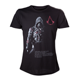 T-shirt Assassin's Creed 247137