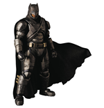Action figure Batman vs Superman 247205