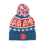 Cappello Captain America 247206