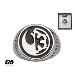 Anello Star Wars 247218