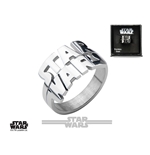 Anello Star Wars 247221
