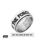 Anello Star Wars 247227
