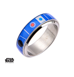 Anello Star Wars 247228