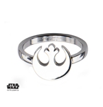 Anello Star Wars 247233