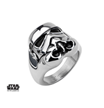 Anello Star Wars 247239
