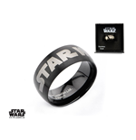 Anello Star Wars 247240