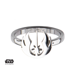 Anello Star Wars 247241