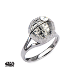 Anello Star Wars 247242