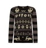 Felpa Nightmare before Christmas 247263