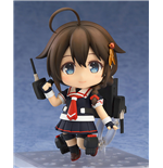 Action figure Kantai Collection 247270