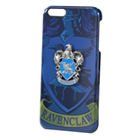 Accessorio per cellulari Harry Potter 247276