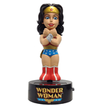 Action Figure Wonder Woman