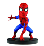 Action figure Spider-Man - Extreme Spidey (single Unit)