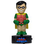Action Figure Robin