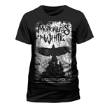 T-shirt Motionless In White - Phoenix