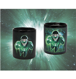 Tazza Green Lantern - Power