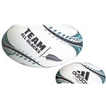 All Blacks Pallone Ufficiale Triumpho