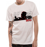 The Walking Dead - Greatest Adventures (T-SHIRT Unisex )