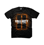T-shirt Call Of Duty 247660