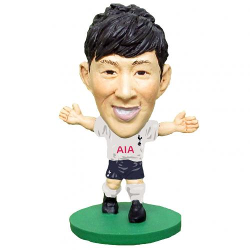 Action figure Tottenham 247765