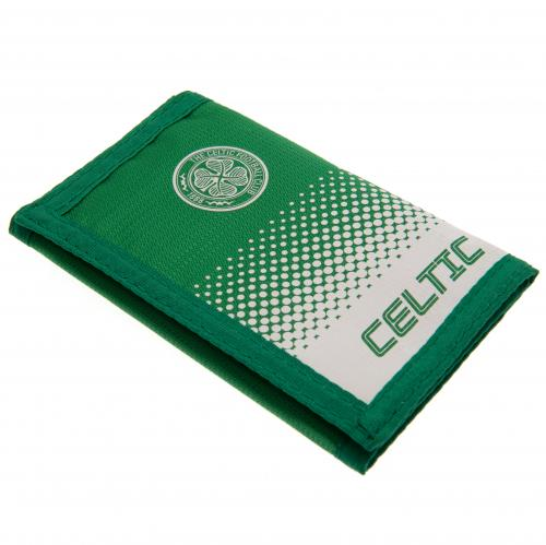 Portafogli Celtic Football Club 247774