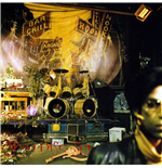 Vinile Prince - Sign 'O' The Times (2 Lp)