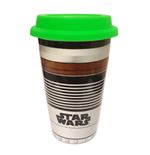 Star Wars (Lightsaber) (Tazza)