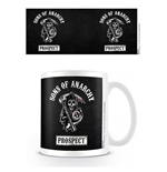 Sons Of Anarchy - Prospect (Tazza)