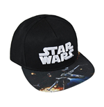 Cappellino Star Wars 248616