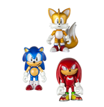Action figure Sonic the Hedgehog 248636
