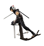 Action figure Naruto 248640