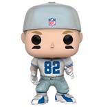 Action figure NFL 248641