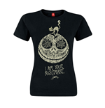 T-shirt Nightmare before Christmas 248642