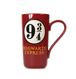 Tazza Harry Potter 248658