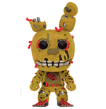 Action figure Five Nights at Freddy's 248713