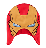 Cappello Iron Man 248716