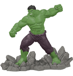 Action figure Hulk 248719
