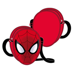 Zaino Spider-Man 248724